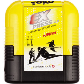 Toko Express Mini Cera 75ml